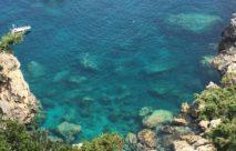 Les Turquoises de l'été